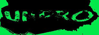 Logo von UNPRO